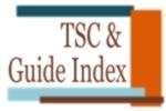TSC Index