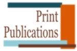Print Catalog